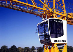 Liebherr 132 EC-H 8