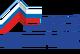 Компания ЕвроХолдинг примет участие во Всероссийском кровельном конгрессе