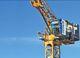 Тенденции в развитии башенных кранов
