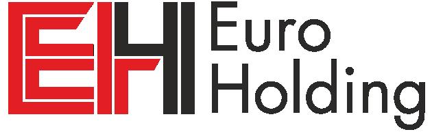 Компания ЕвроХолдинг